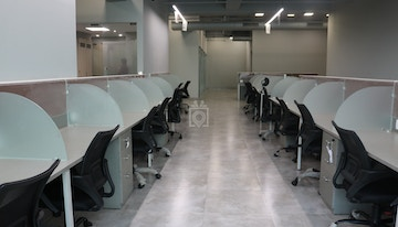 Arth Work Space T1 image 1