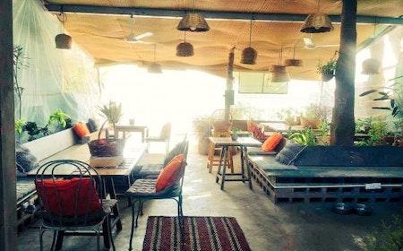 at101-work share vibe, Mumbai