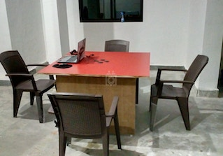 Co-Working in Mumbai Central Suburbs image 2