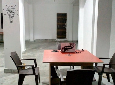 Co-Working in Mumbai Central Suburbs image 4