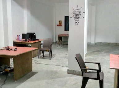 Co-Working in Mumbai Central Suburbs image 3