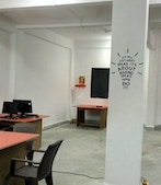 Co-Working in Mumbai Central Suburbs profile image