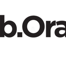Co.Lab.Oratory Asia profile image