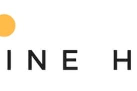 Divine Hub, Thane