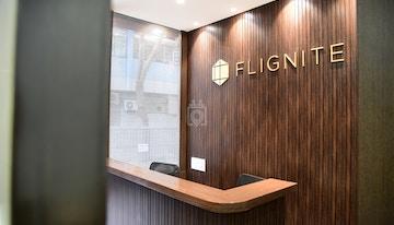 FLIGNITE image 1