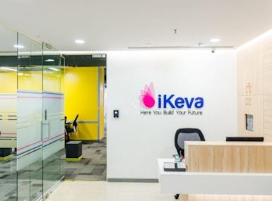 iKeva BKC Annexe Mumbai image 3