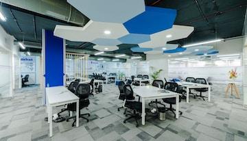 iKeva BKC Annexe Mumbai image 1