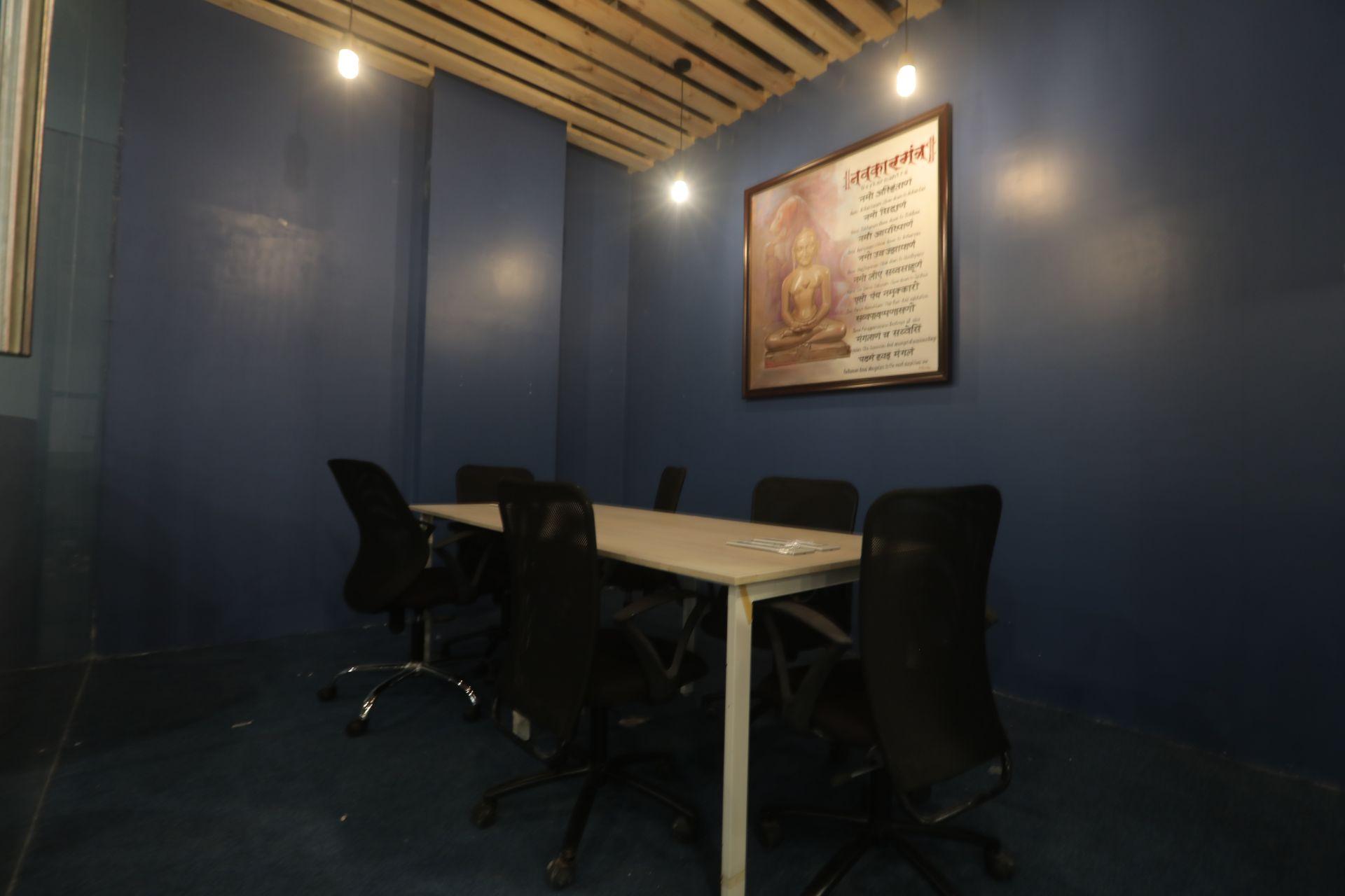 JITO Incubation And Innovation Foundation, Mumbai