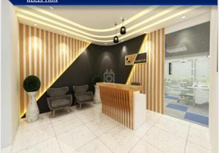 Kontor BKC image 2