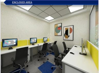 Kontor BKC image 4