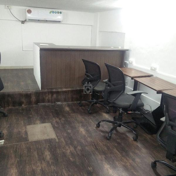 LeadFactory, Mumbai