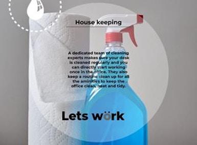 Lets Work image 5