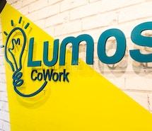 Lumos Cowork profile image