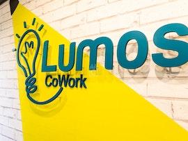 Lumos Cowork, Mumbai
