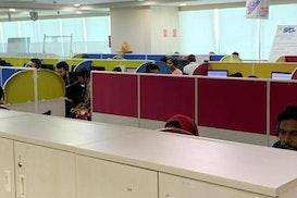 Next57 Coworking, Navi Mumbai