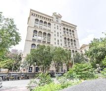 Regus - Mumbai, Powai profile image