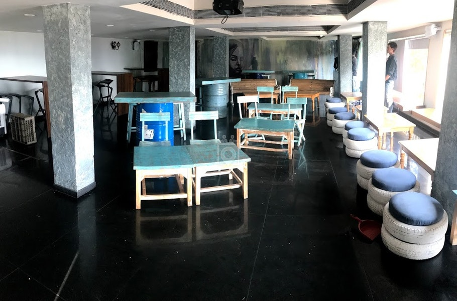 Revival Coworking, Mumbai