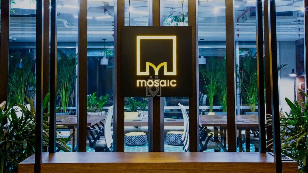 mosaic rennes id es design murales with carrelage mosaique cuisine leroy collection avec mosaic. Black Bedroom Furniture Sets. Home Design Ideas