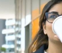 Workafella - Mumbai profile image