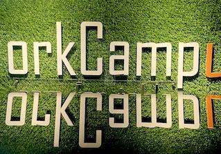 WorkCampus image 2