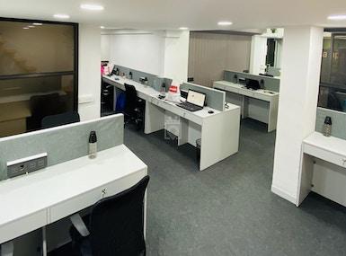 WorkCampus image 4