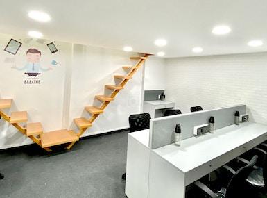 WorkCampus image 3