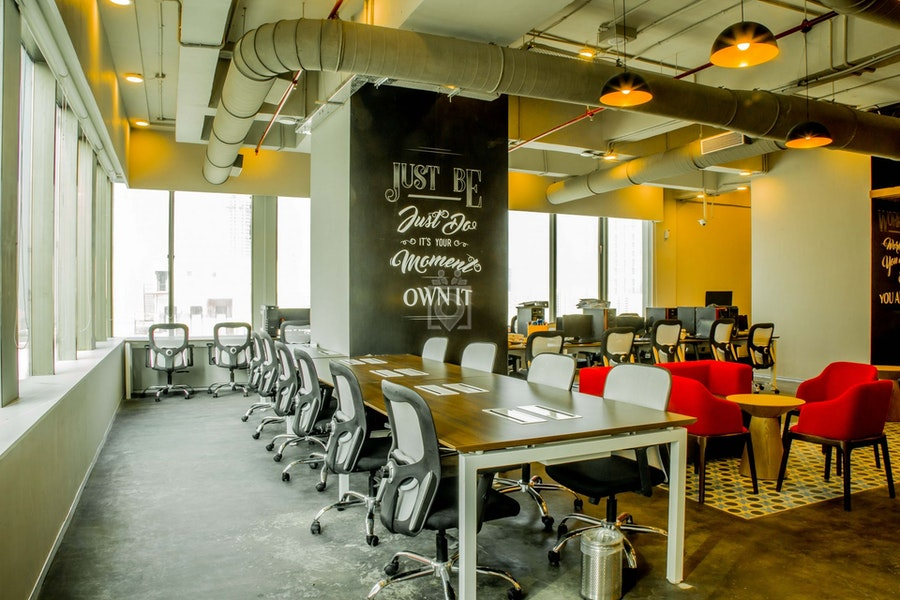 WorkWise, Mumbai