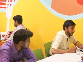 YesssWorks Andheri, Mumbai