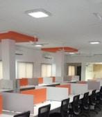 Samrat Hub profile image