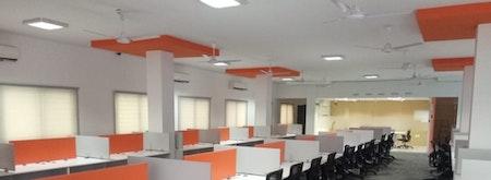Samrat Hub