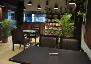 Cobrew Cafe image 2