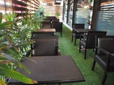 Cobrew Cafe image 5