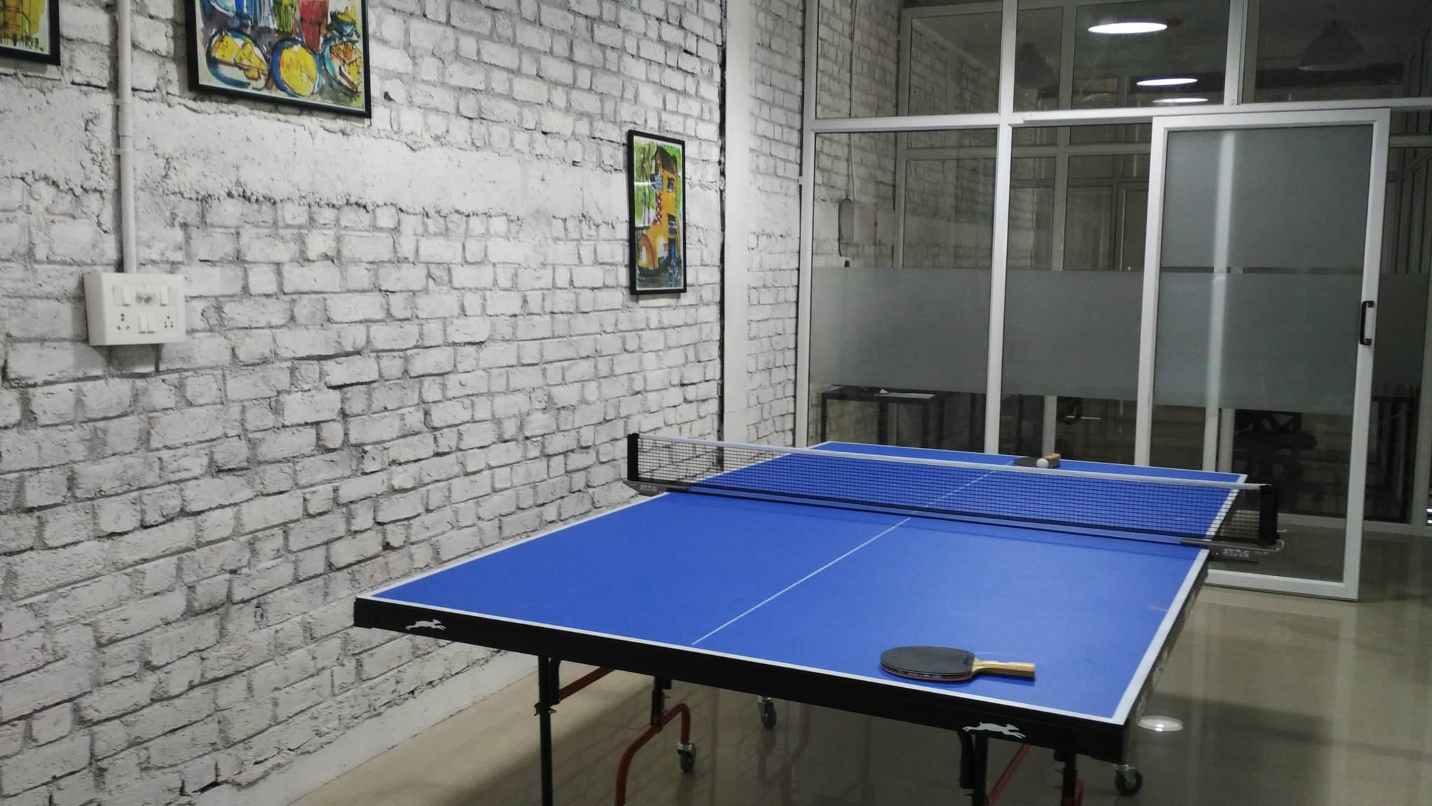 91springboard Navi Mumbai, Navi Mumbai