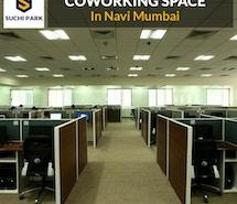 Suchi Business Park profile image