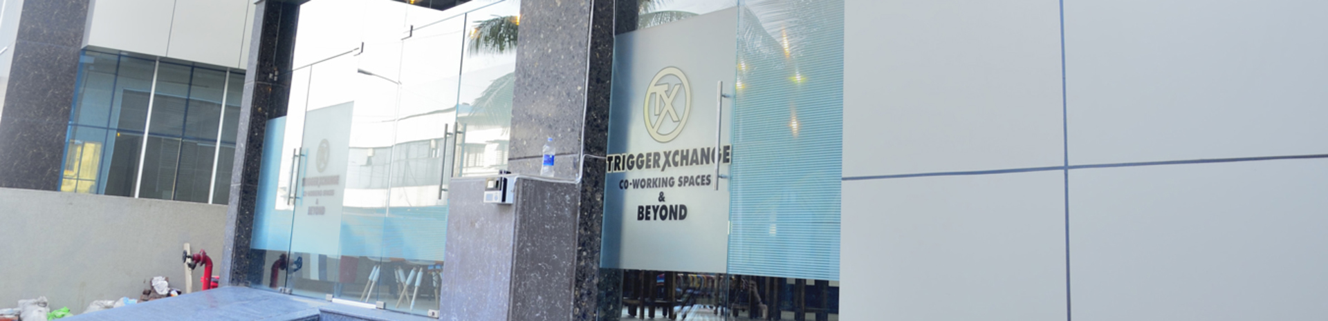 Triggerxchange, Navi Mumbai - Read Reviews & Book Online