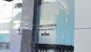 Triggerxchange image 1