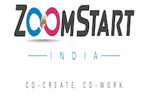 ZoomStart India - Hill Top Co-working Space, Navi Mumbai