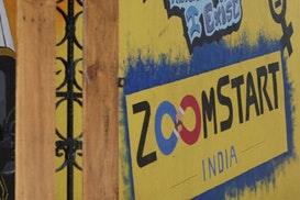 ZoomStart India, Navi Mumbai