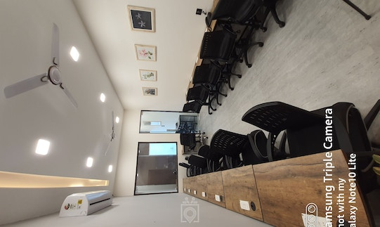 Coworking space on Launchyard Cowork and Start Up ...