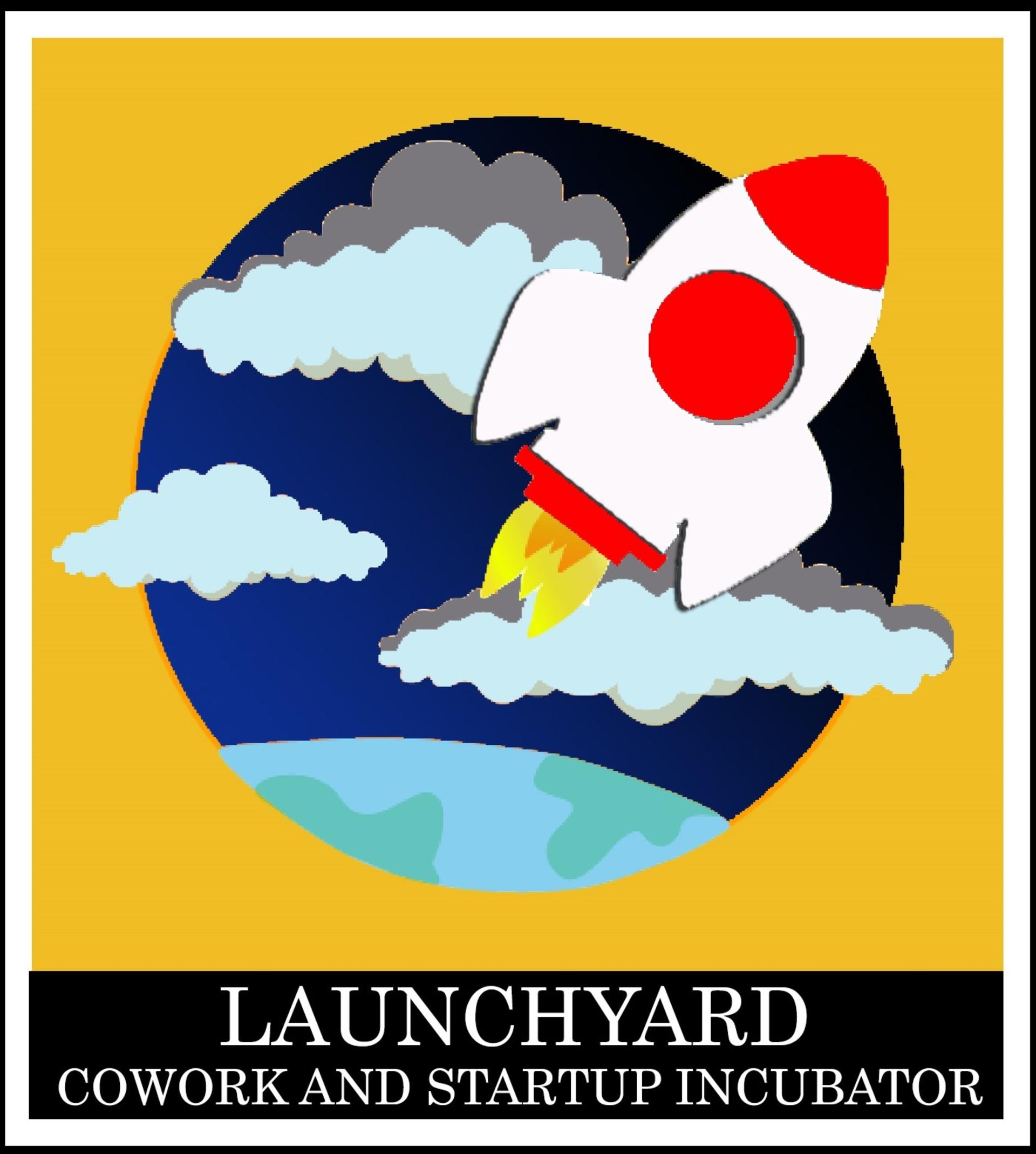 Launchyard Cowork and Start Up Incubator, New Chandigarh ...