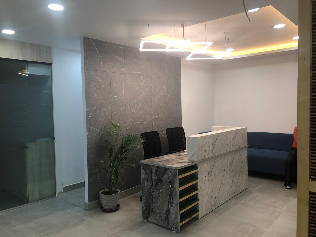 408 new delhi house, New Delhi