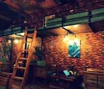 Cafe 147 profile image