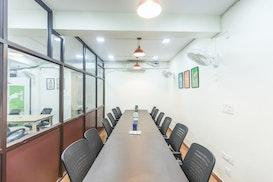 CoworkDelhi, Greater Noida
