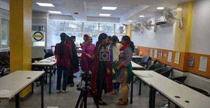 CoworkIn Nehru Place, New Delhi | coworkspace.com