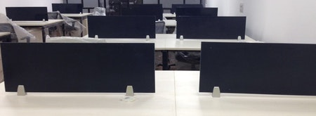 Coworking West Delhi