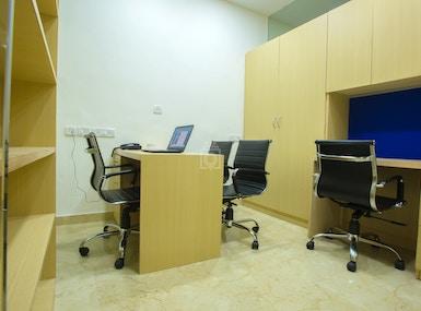 Hub and Oak Acceleratr Pvt Ltd image 4