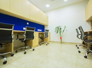 Hub and Oak Acceleratr Pvt Ltd image 3