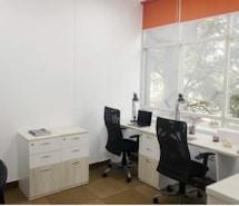 InstaOffice profile image