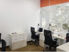 InstaOffice, New Delhi