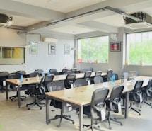 Invento Workspaces profile image